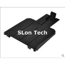 RM1-3981-000cn para HP Laserjet P1005 1006 1007 1008 1100 1106 1108 bandeja de entrada de papel