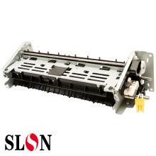 RM1-6405 HP LaserJet P2035 P2055 Unidade do fusor 110V