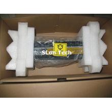 Acessórios de para HP LaserJet 4250  4350 fusor RM1-1083