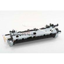 RM1-4431 HP LASERJET CP1215 / 1515/1518 CM1312 fusor unidade MFP CC431A