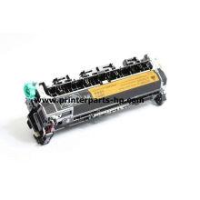 RM1-1044 HP LASERJET 4345mfp unidade de fusão Assembleia fusor da impressora M4345