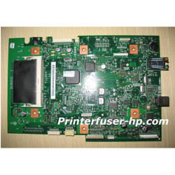 Cc370-60001 для HP LaserJet M2727NF принтер форматирования логика совета