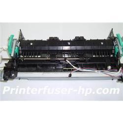 RM1-4248-020cn блока закрепления для HP LaserJet P2014 2015 M2727nf принтер