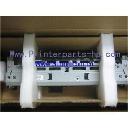 RM1-2524-000CN HP LaserJet 5200 Блок закрепления