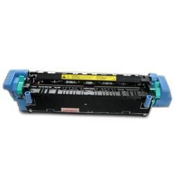 RG5-6701 цветной фьюзера применимо для HP 5500