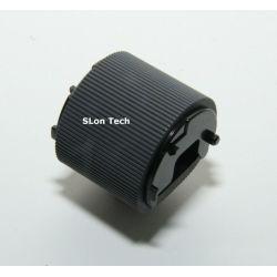 RL1-0568 RL1-2412 Laserjet P3005 HP 2 420 5200 5035 5025 T1 бумаги Самовывоз ролика