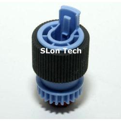 RF5-3340 HP Laserjet 9000 9040 9050 5500 5550 9500 Captura de papel de rolo