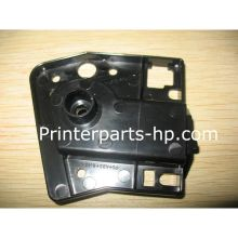 RC3-2497 unidade de Toner para HP LaserJet M401 M425 conj tampa de engrenagem