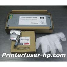 Q6670-60001 cabeçote de impressão HP Designjet 8000s