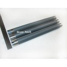 Novo rolo fusor superior para Kyocera FS1028 1024 1100 1128 1124 1300 1110 1103
