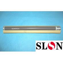 IRMÃO HL2230 2240 2441 7360 7460 MFC-7860 rolo fusor superior UFR-B2240