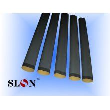 Fuser Film Sleeve HP LaserJet 1005 1006 1007 1008 1106 1132 P1100 M1136