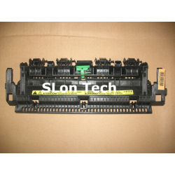 Rc2-9482 para HP LaserJet M1536dnf P1566 1606dn Fuser conj tampa