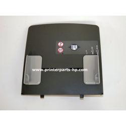Cb414-67903 bandeja de entrada de papel ADF para HP LaserJet M3027 M3035