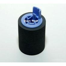 RF5-3114 para HP LaserJet 4100 MFP novo papel cilindro de recolhimento