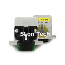 1279490 Epson LQ590 LQ2090 печатающей головки матричный принтер