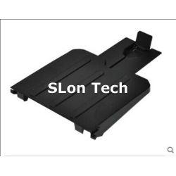 RM1-3981-000cn для HP Laserjet P1005 1006 1007 1008 1100 1106 1108 входной лоток для бумаги