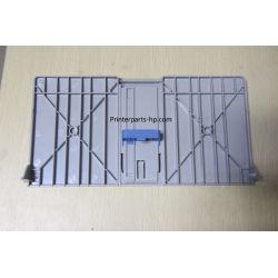 RM1-0629-000cn для HP Laserjet 1010 1012 1015 1018 1020 входной лоток для бумаги в сборе