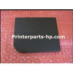 RM1-7498-000 для HP Laserjet M1536 P1566 1606 CP1525 входной лоток для бумаги