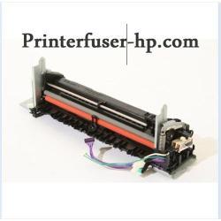 RM1-8062-000 HP LaserJet Pro 300 Color MFP M375nw 400 МФУ M475dn M475dw фьюзера UINT 220 ~ 230 В