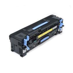 RG5-5684-000CN HP Laserjet 9000 9040 9050 M9040 M9050 Термофиксатор 110