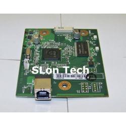 Q5426-60001 CB440-60001 CB409-60001 HP LaserJet 1018 1020 форматирования доска