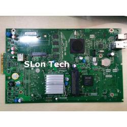 Ce707-69001 CE508-60001 CE707-67901 для HP Color LaserJet CP5525 форматирования плата