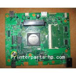 CE475-60001 CE475-69001 Laserjet P3015dn HP для печати форматирования Совет
