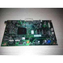 Принтеры LaserJet 3050 форматирования доска основная плата Q7844-60002