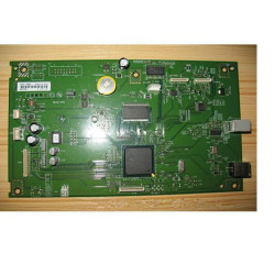 CE544-60001 HP LaserJet M1536DNF печати форматирования Совет