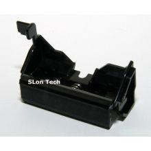 ( Rm1-2699 ) RM1-2699-000 de 1 separação para HP Color Laserjet 3000 3600 3800 CP3505