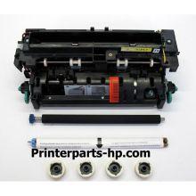Kit Novo 40X4765 Lexmark T650 T652 T654 T656 X651 X652 X658 Fuser Maintenance
