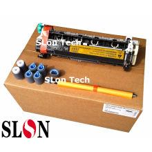 Q5422A HP 4250 4350 do fusor Manutenção de Kit 220V