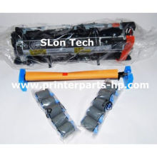 LaserJet M4555 MFP do fusor Kit de Manutenção HP CE732A CE732-67901 220V