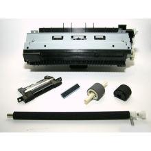 Kit RM1-3741 HP LaserJet P3005dn M3027 M3035 MFP do fusor Manutenção de