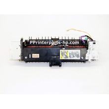 RM1-6741 RM1-6739 HP Color LaserJet CP2025 CM2320 impressão Assembléia do fusor