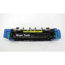 Q3985A HP Color Laserjet originais 5550 220v Nova do fusor Assembléia