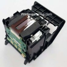 Cm751-80013a remanufaturados cabeça de impressão duplex para Pro 8100 8600 950 951 cabeça de impressão