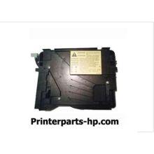 Assembléia Laser Scanner HP Laserjet RM1-6476 RM1-6322 P3015 M521 M525