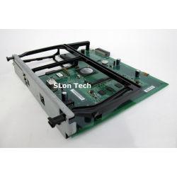formatador Board CB446-60001 HP Color LaserJet CP3505 CP3505n Impressora