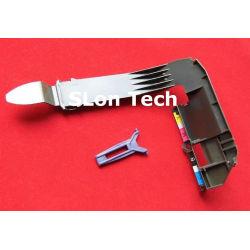 C7770-60286 C7769-60256 tubo de tinta para HP HP DesignJet 500 510 800