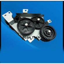 HP LaserJet M601 M602 M603 placa lateral Fuser engrenagem Assy