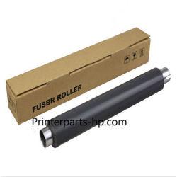 Rolo fusor superior para Kyocera Fs-4200DN Fs-4100DN Fs-4300DN rolo