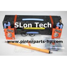 C9152A novo kit de manutenção Compatível HP LaserJet 9000 9040 9050 110V