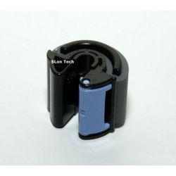 RG5-3718 HP LaserJet 4000/4050/4100 Лоток 1 Бумага Самовывоз ролика