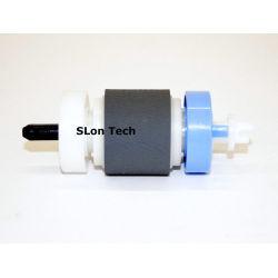 RM1-2727 HP Color LaserJet 3000 3600 3800 CP3505 Лоток 3 Бумага Самовывоз ролика