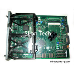 Q7517-67901 Q7517-69006 Q7517-67909 HP Color LaserJet 4730 MFP форматирования Совет