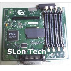Q1860-67901 Q1857-60001 Q1860-69001 HP Laserjet 5100 форматирования Совет