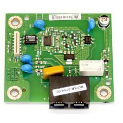 CC367-60001 HP Color LaserJet CM1312NF 1312NFI 2320NF 2320NFI Факс Совет