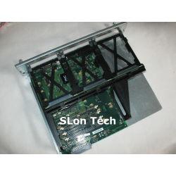 C8523-67902 C9717-60002 C8523-69012 HP LaserJet 9000 MFP форматирования Совет